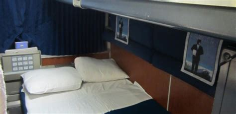 amtrak superliner bedroom superliner bedroom rail tour guide