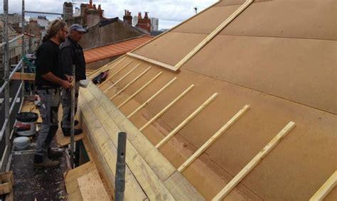 isolante termico soffitto il miglior isolante termico per la tua casa la guida per