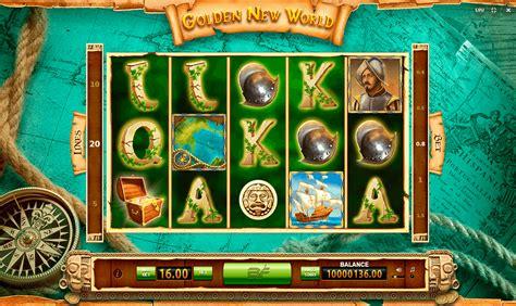 golden  world slot machine  bf games casino slots