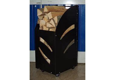 contenitore per legna da interno portalegna 187 acquista portalegna su livingo