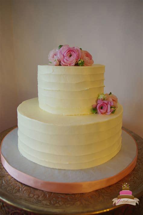 for bridal shower 2 bridal showers jcakes