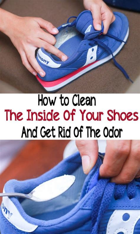 how to get rid of shoe odor 17 best images about cool clever ideas tips misc