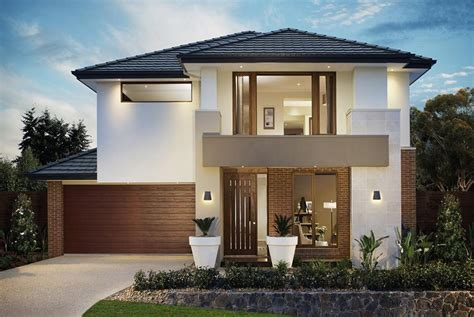 42 display home henley homes mernda villages