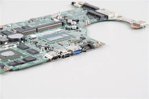 Motherboard Acer Aspire E5 471 V3 472p E5 471p I5 Da0zq0mb6e0 acer aspire v5 573g disassembly myfixguide