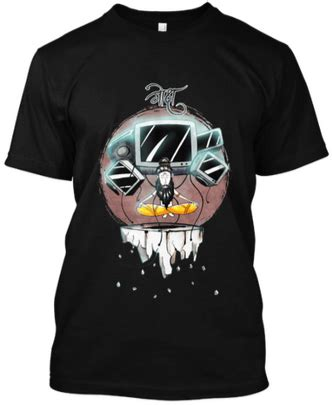 Customized T Shirts India What Is The Best Website To Buy Customized T Shirts In