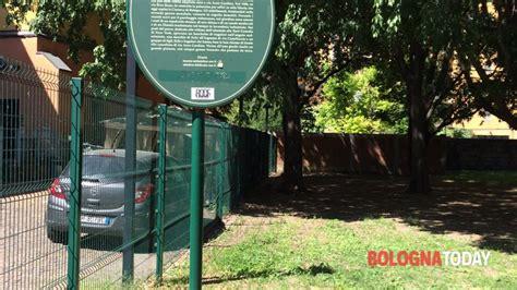 parchi e giardini bologna parchi e giardini di bologna