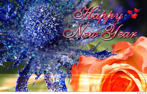 flower hd images with happy new year happy new year wallpapers images hd pics 2017