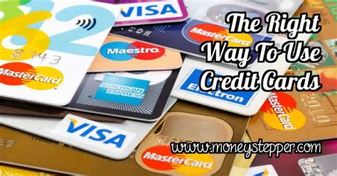 Can You Use A Mastercard Gift Card On Paypal - the right way to use credit cards