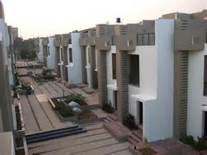 Service Apartment Yelahanka Villa Condominium Row House In Yelahanka Bangalore