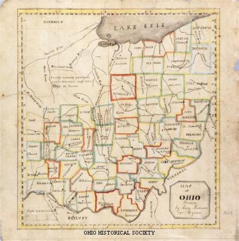 boundary waters 101 a primer for america s favorite wilderness books 7 72 map of ohio remarkable ohio