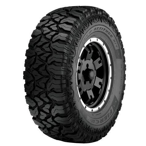bfgoodrich rugged terrain tire sears