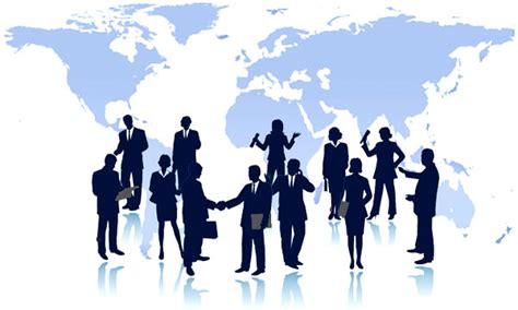 Manajement Relations And Media Komunikasi pr 233 sentation master finance parcours gestion d actifs asset management 222