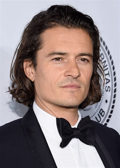 orlando bloom from orlando bloom roles in movies to 1997 around movies