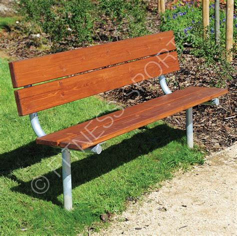 public benches outdoor pod steel park bench outdoor public seating outdoor