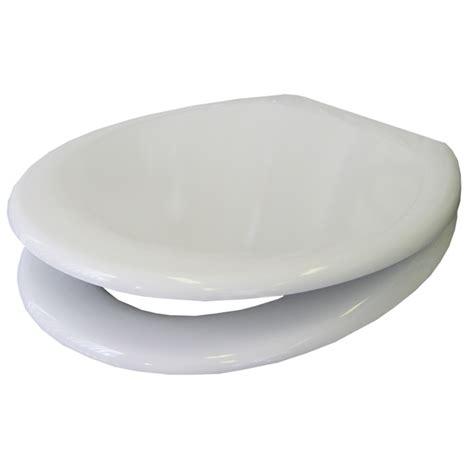 toilet seat accessories bunnings bunnings haron toilet seat duroplast haron wh ss hinges ts
