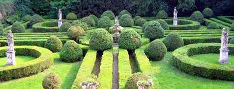 giardini di cagna il parco pi 249 bello