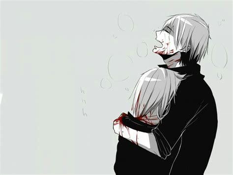 anime sad sad anime art sad pinterest pistols blame and words