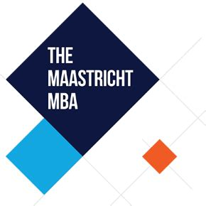 Closing The Mba Decision by The Maastrichtmba Developing Talent Together