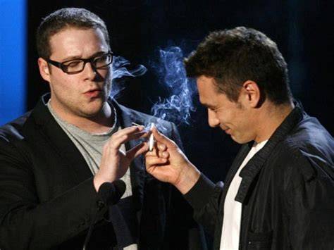 hollywood celebrities who smoke weed celebrities who smoke weed celebrities who smoke pot