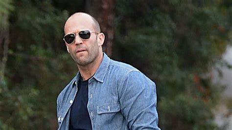 nouveau film jason statham 2014 jason statham living off spinach and rice in his quest to
