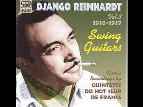 django swing django reinhardt swing guitars
