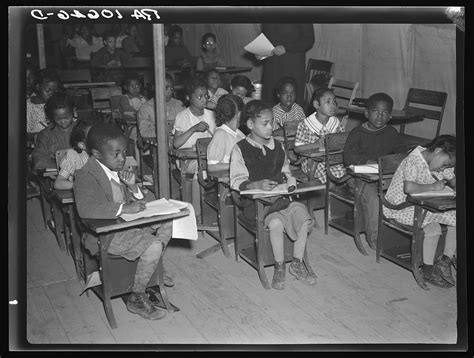 african american early 1900s homes 7 fascinating images of illinois schools in the early 1900s