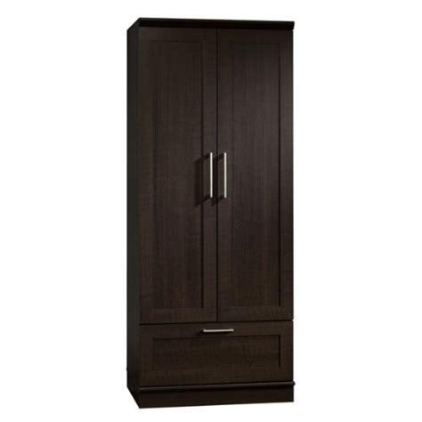 Cheap Wardrobe Storage by Clothes Storage Cheap