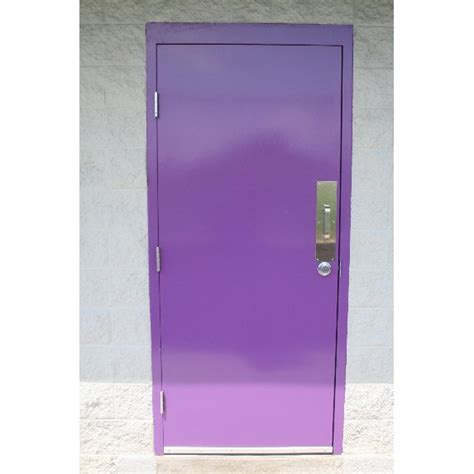 Republic Doors republic doors and frames doors and frames