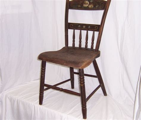 vintage kitchen chairs homeofficedecoration vintage kitchen wood chairs