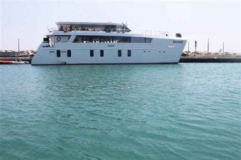 catamaran boat limassol power catamaran salone picture of relax catamaran