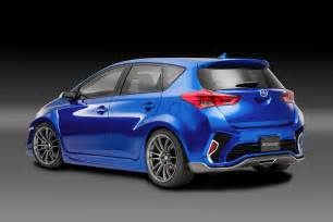 scion new cars scion im concept photo gallery autoblog