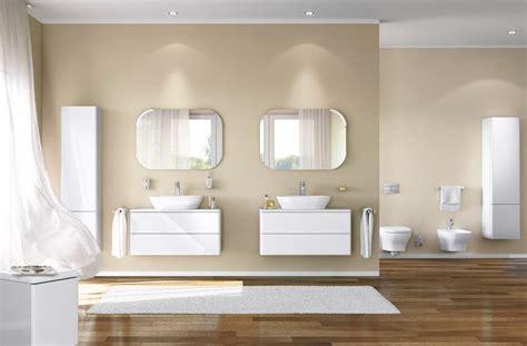Schöne Geflieste Badezimmer by Badezimmer Holzoptik Idee