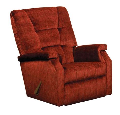 rv recliners wall huggers lambright superior wall hugger recliner glastop inc
