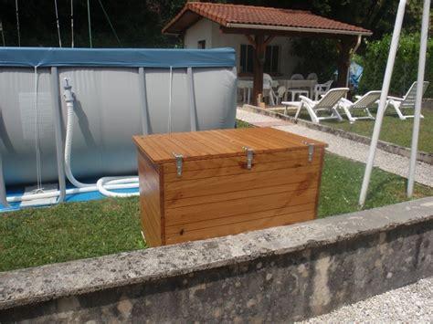local technique piscine enterré 1236 abri pour pompe de piscine un abri pour la pompe de votre