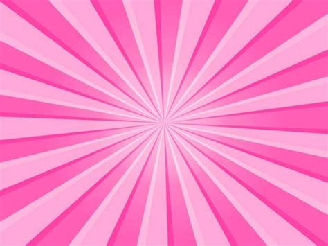 Blank Meme Backgrounds - pink blank background blank template imgflip