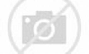 John Cena vs AJ Styles - PicArena Image Match - John Cena pictures, AJ ...
