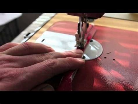 how to redo boat seat covers 1000 ideas about boat seats on pinterest boat covers