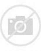 Tonik Boy Model Picfly Html