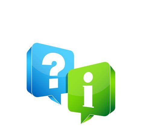 Bewerbungsgesprach Fuhrungsposition Fragen Und Antworten Fragen Antworten Best Age Residenz 174