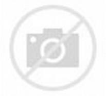 Gambar Kartun Muslim Muslimah Romantis Terbaru