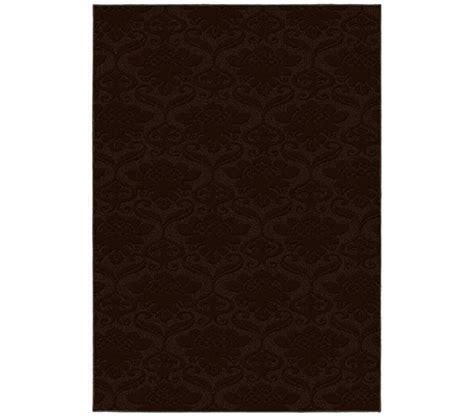 college rug stylish decor college rug mocha