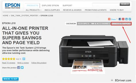 epson l l210 new printer resetter free download image gallery epson l210