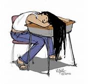 Ling Sleep