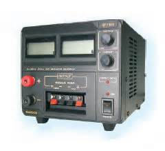 12v bench power supply manson ep 613 bench power supply 0 30v 2 5a 12v 0 5a 5v