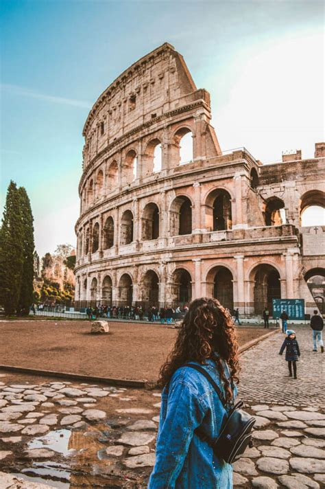 best things to see in rome 10 best things to see in rome avenly travel