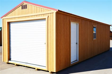 Roll Up Garage Doors For Sheds Style Iimajackrussell Storage Shed With Garage Door