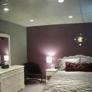 Purple Paint Colors For Bedrooms » Home Design 2017