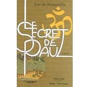 Le Secret De Paul Les Secrets J&233sus  Malgr&233 Lui Lire Est Un