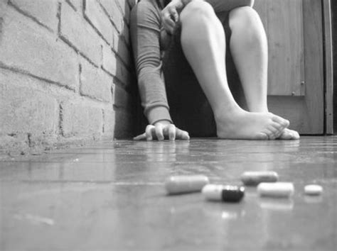 imagenes relacionadas con yoga imagenes relacionadas con las drogas 1007drogas s blog