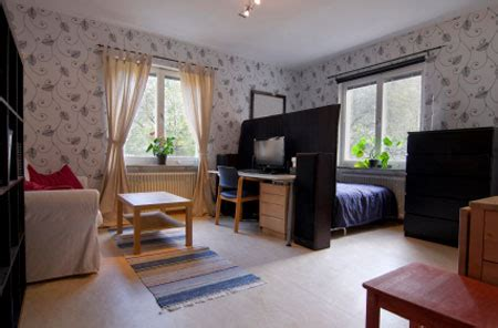 how much does a studio apartment cost home alone what s the cost zoopla co uk blog